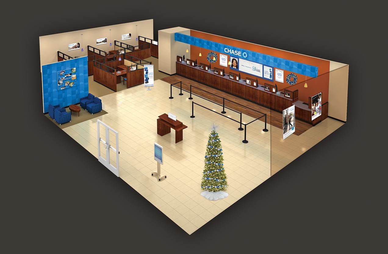 CRP.Holiday2013_Planogram