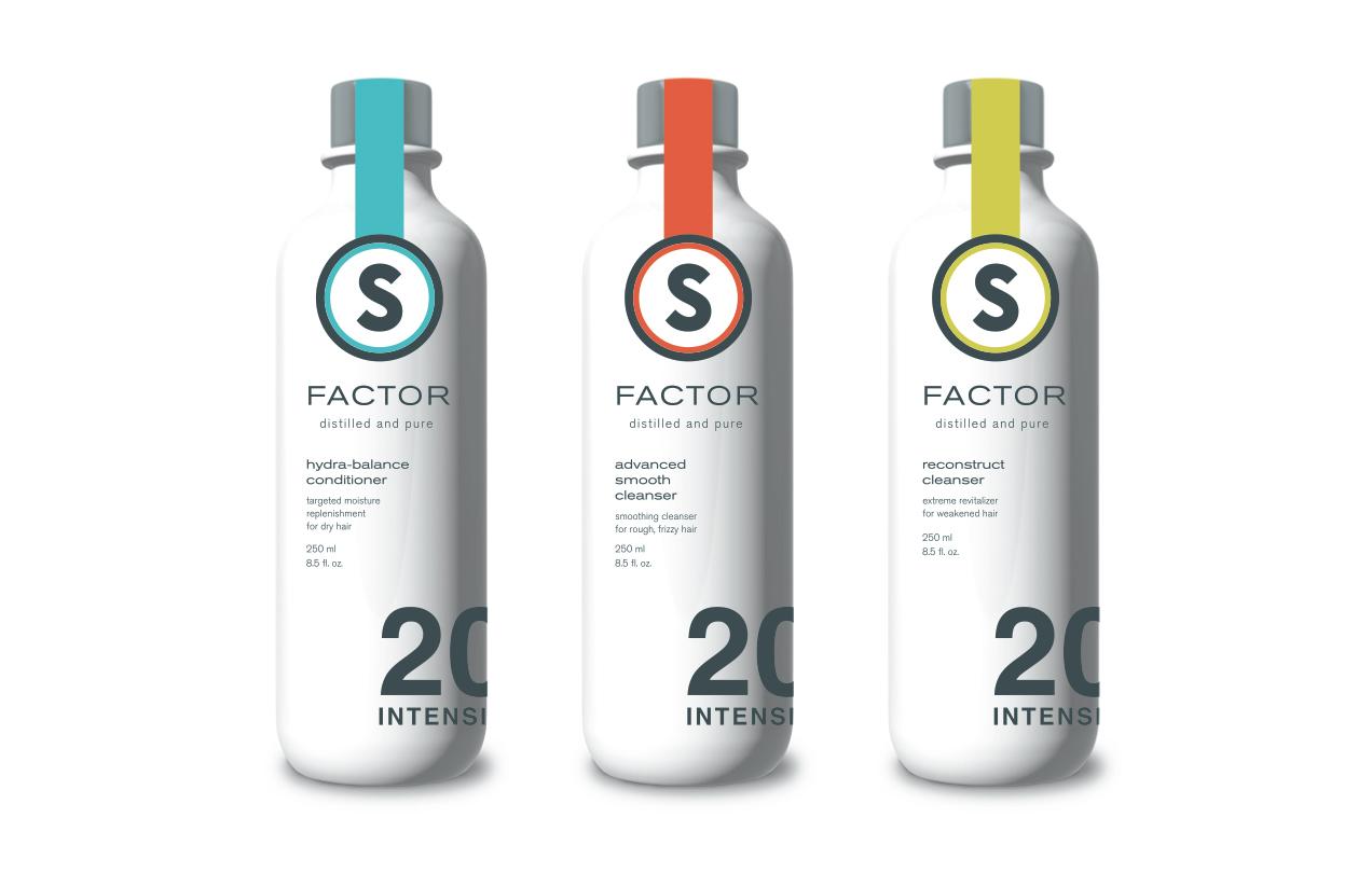 SFS.Bottle_1